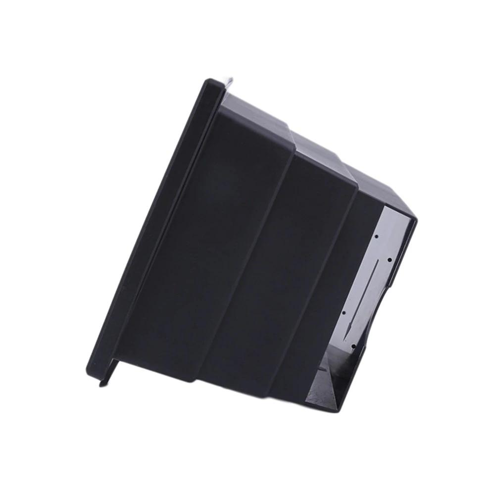 Portable Universal Screen Amplifier, 3D Portable Universal Screen Amplifier