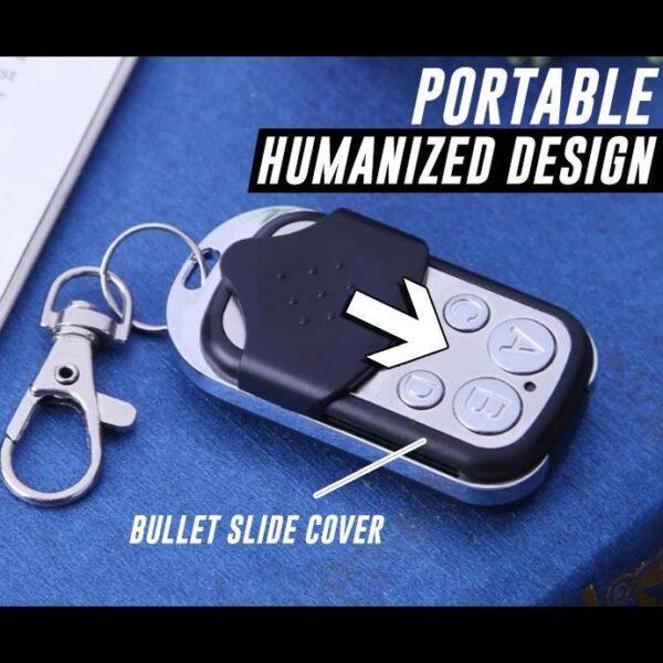 portable b77d26e4 5669 424a bcc0 2dbf9e9d316d 1024x1024@2x
