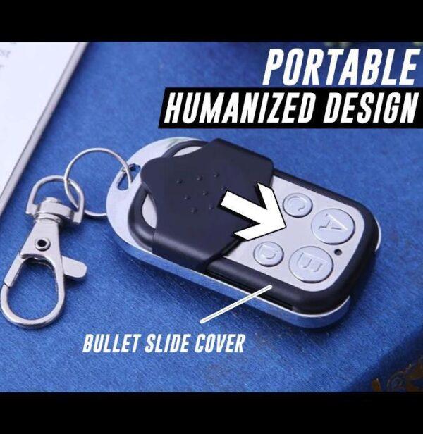 portable b77d26e4 5669 424a bcc0