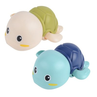 Little Turtle Bath Toys, Little Turtle Bath Toys