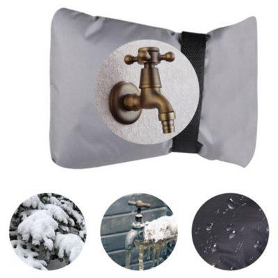 Water Faucet Protector, Water Faucet Protector