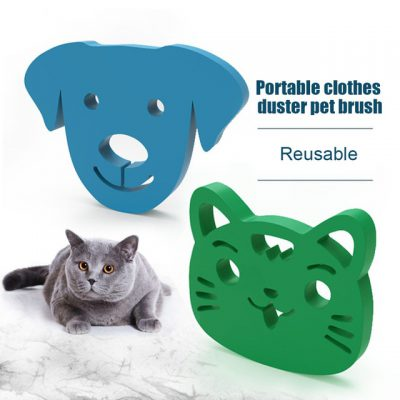 Laundry Pet Hair Remover, Laundry Pet Hair Remover 2Pcs
