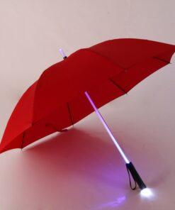 Led Saber Umbrella, Led Saber Umbrella