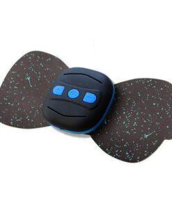 Portable Mini Cervical Massager, Portable Mini Cervical Massager