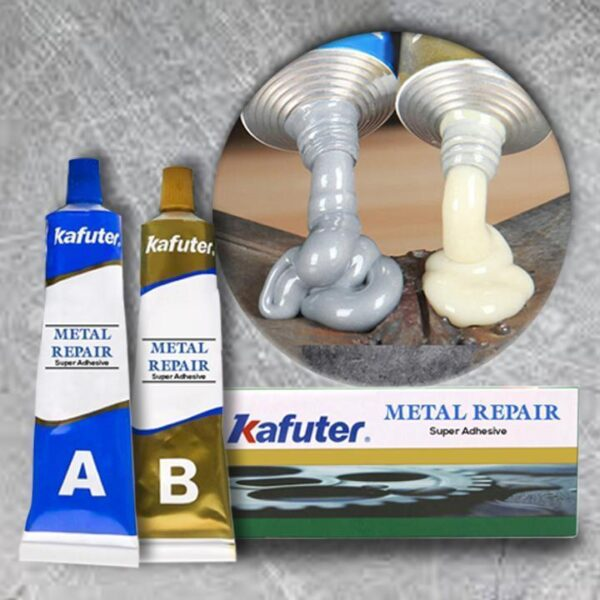 Product details 7d226c26 9287 49fd 80af