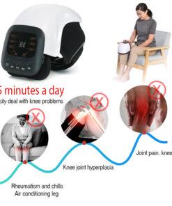 Knee Massager