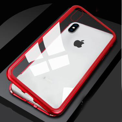 Metal Magnetic Adsorption Case For iphone 11 XR 7 8 Plus X XS Pro Max 6 1.jpg 640x640 1