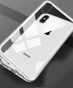 Metal Magnetic Adsorption Case For iphone 11 XR 7 8 Plus X XS Pro Max 6 2.jpg 640x640 2