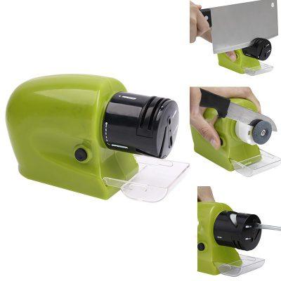 Electric Knife Sharpener, Electric Knife Sharpener