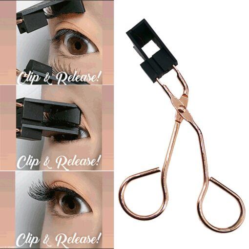 Magnetic Lashes Clip, Magnetic Lashes Clip