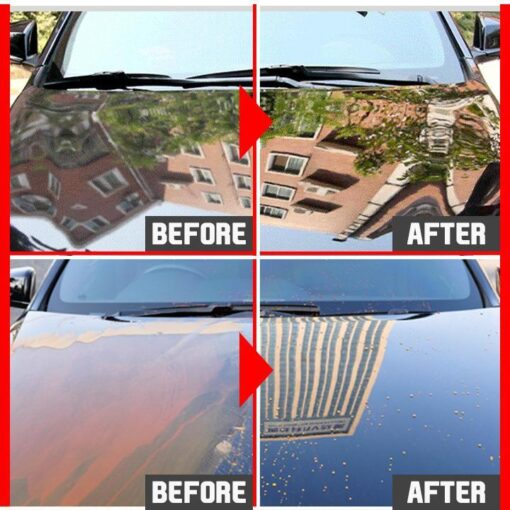 Car Coating Spray, Car Coating Spray