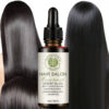 Hair ReGrowth Serum, Hair ReGrowth Serum
