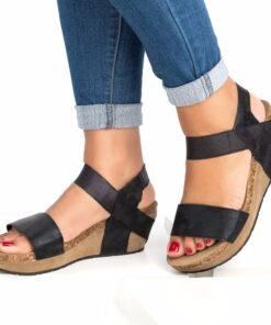 High Heel Casual Ladies Sandals, High Heel Casual Ladies Sandals