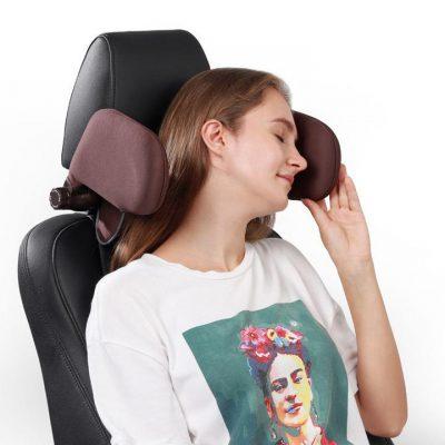 U-shaped Pillow, U-shaped Pillow