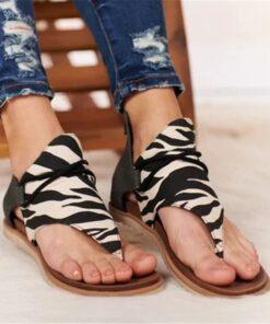 Women Super Posh Gladiator Comfy Sandals, Women Super Posh Gladiator Comfy Sandals