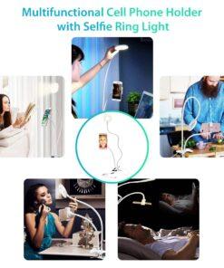 Ang Portable Photo Lighting Studio, Portable Photo Lighting Studio