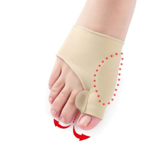 Orthopedic Bunion Corrector, Orthopedic Bunion Corrector