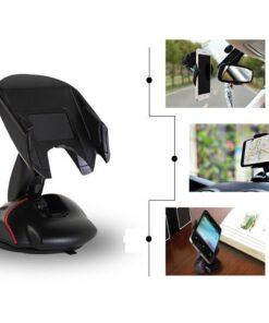 Creative Mouse Car Bracket, Creative Mouse Car Bracket