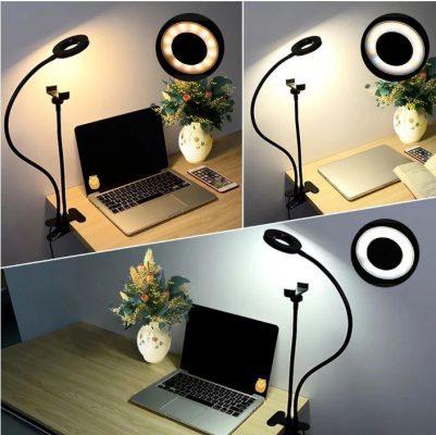 Portable Photo Lighting Studio, Portable Photo Lighting Studio