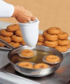 Donut Maker Dispenser, Donut Maker Dispenser