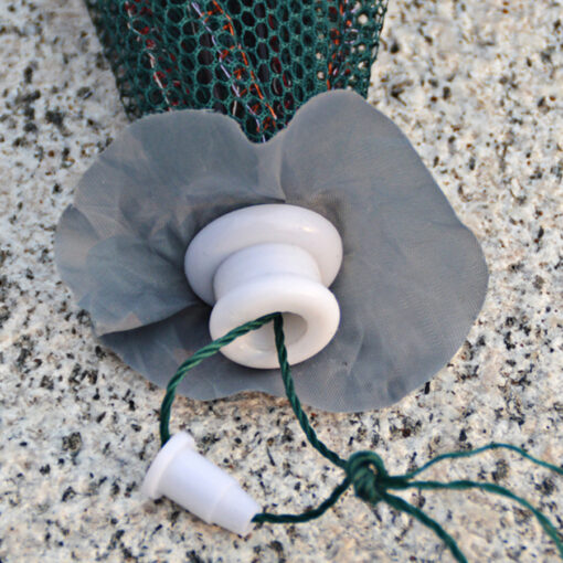 Lazy Trap Fishing Net, Lazy Trap Fishing Net