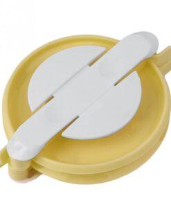 DIY Pom Pom Mat Kit, DIY Pom Pom Mat Kit