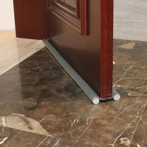 Door Bottom Seal Strip Stopper, Door Bottom Seal Strip Stopper