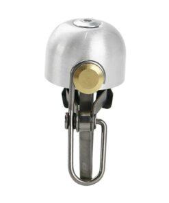 MinimalX Bell, MinimalX Bell