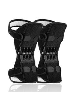 PowerLift Joint Support Knee Pads, PowerLift Joint Support Knee Pads
