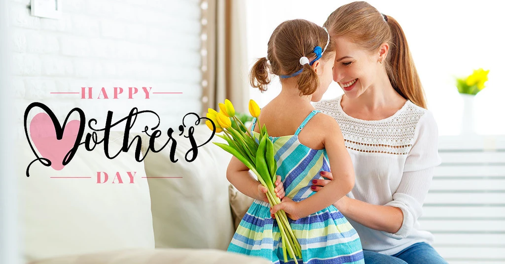 mother's day, Mother's Day is right around the corner!
