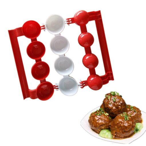 Meatballs Maker Tool, Meatballs Maker Tool