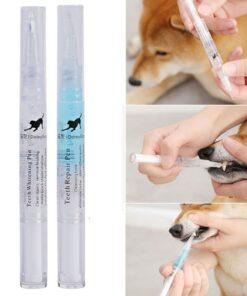 Pets Teeth Cleaning Pen