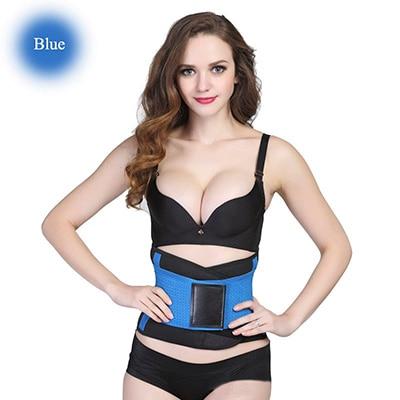 女士腰部训练器紧身塑身裤塑身腰带塑身腰带塑身塑身腰带氯丁橡胶 1.jpg 640x640 1