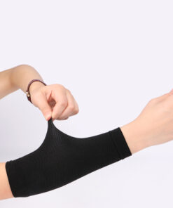 Arm Shaping Sleeves, Arm Shaping Sleeves
