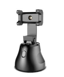 AI Smart Gimbal, AI Smart Gimbal Personal nga Robot Cameraman