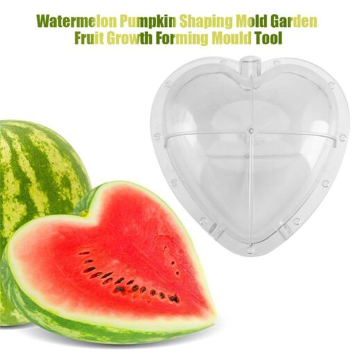 Fruit Growth Shaper, Fruit Growth Shaper