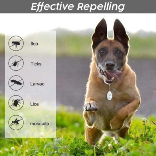 Ultrasonic Pest Repeller, Ultrasonic Pest Repeller
