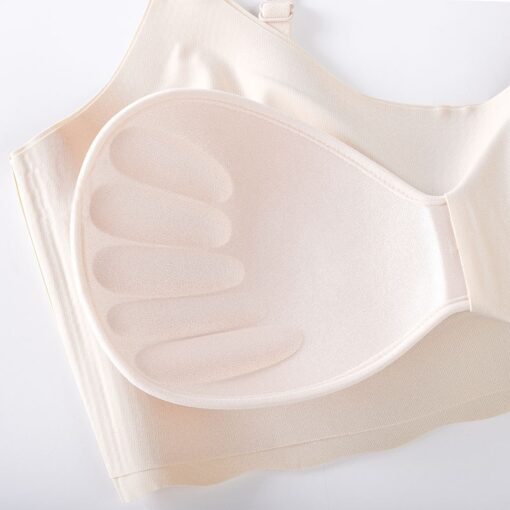 Ice Silk Lift Bandeau, Ice Silk Lift Bandeau