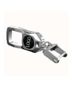 Metal Car Keychain, Metal Car Keychain