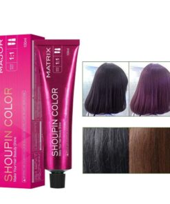 Hair Coloring Cream, Hair Coloring Cream