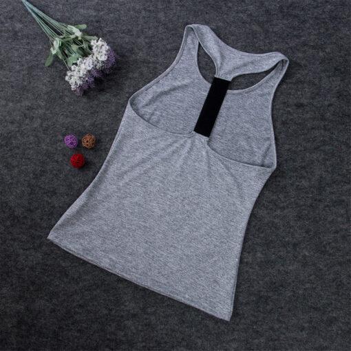 T-Shirt sa Fitness sa Kababayen-an, T-Shirt sa Fitness sa Mga Babaye
