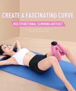 Ang Multi-function nga Fitness Leg Apparatus, Multi-function nga Fitness Leg Apparatus
