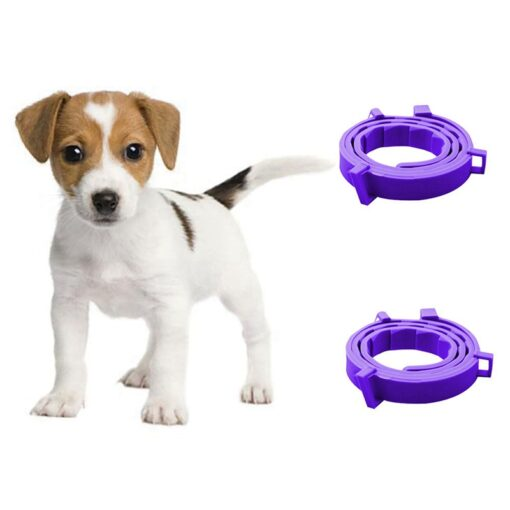 Ang Pet Calm Collar, Pet Calm Collar
