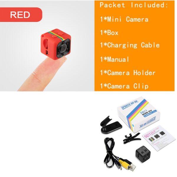 ກ້ອງ Sq11 Mini ກ້ອງ Cam Sensor ກາງຄືນພາບກ້ອງວົງຈອນປິດເຄື່ອງບັນທຶກພາບເຄື່ອນໄຫວ DVR Micro Camera Sport DV ວີດີໂອ 1.jpg 640x640 1