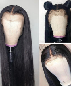 Ang Sige nga Lace Front Wigs, Sige nga Lace Front Wigs