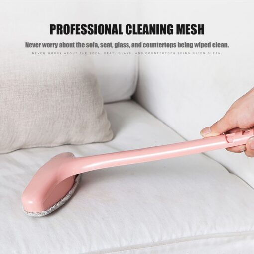Screen Cleaning Brush Cleaner, Screen Cleaning Brush Cleaner