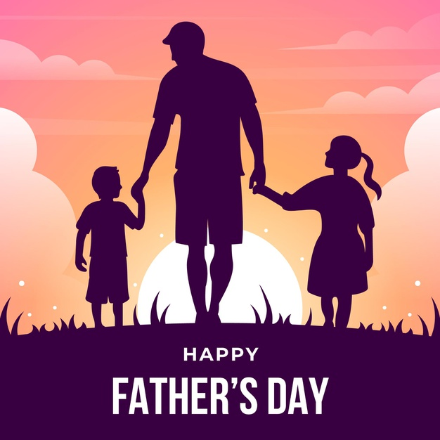 father's day, Father's Day is right around the corner!