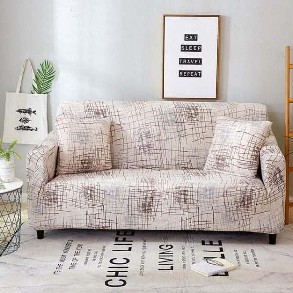 1 2 3 4 Seat Slipcovers Sofa Cover Cotton Elastic Sofa Cover for Living Room Couch 1.jpg 640x640 1