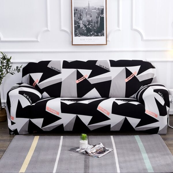 1 2 3 4 Seat Slipcovers Sofa Cover Cotton Elastic Sofa Cover for Living Room Couch 10.jpg 640x640 10