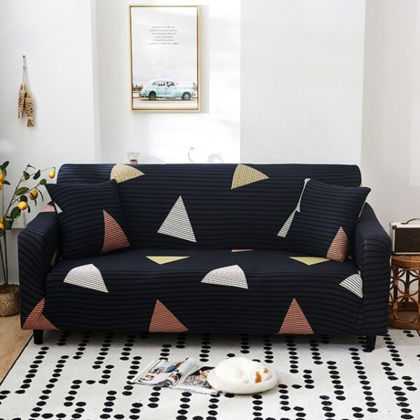 1 2 3 4 Seat Slipcovers Sofa Cover Cotton Elastic Sofa Cover for Living Room Couch 4.jpg 640x640 4